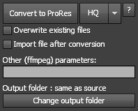 ProResConverter-screenshot.png